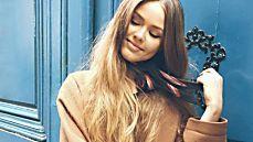 Lange Haare züchten: 5 Gründe, warum eure Haare nicht länger werden (und was man dagegen tun kann)