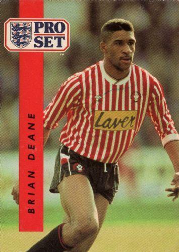 http://shop.sportsworldcards.com/ekmps/shops/sportsworld/images/sheffield-united-brian-deane-198-proset-1990-1991-football-trading-card-20859-p.jpg