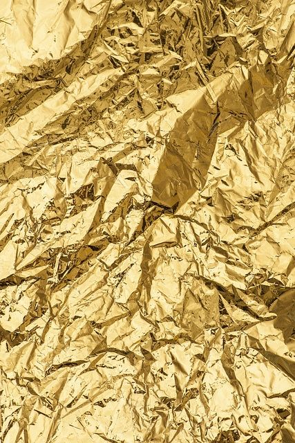 Gold is not a good investment of retirement plan, because of the fluxuation in its value.