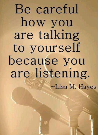 Inspirational Jamaican Quotes. QuotesGram