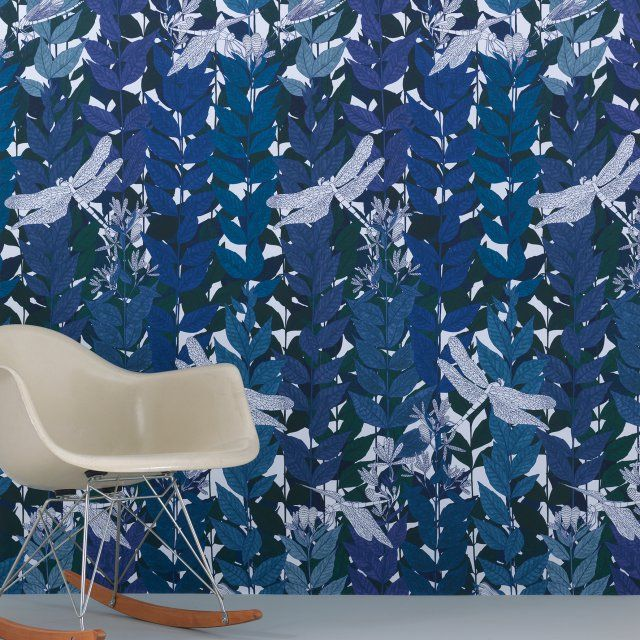 1000 id es sur le th me d cor de libellule sur pinterest art de libellule pale de ventilateur. Black Bedroom Furniture Sets. Home Design Ideas