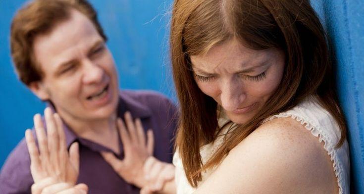 La violencia en las relaciones de pareja se ha presentado mucho más frecuentemente en la actualidad y a pesar de que ha existido desde siempre en diferentes culturas, se ha propagado a más partes del mundo haciéndolo uno de lo
