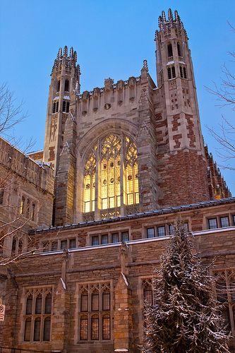 Yale Law School | Flickr - Photo Sharing!