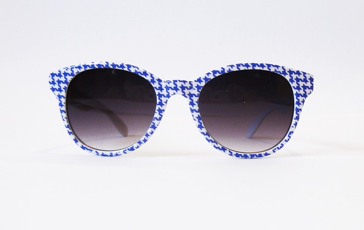 Rejected Samples, sunglasses - 50% off!  Sunday ▼ Jan. 27th ▼ 12-21▼ @OstelloBello Milano