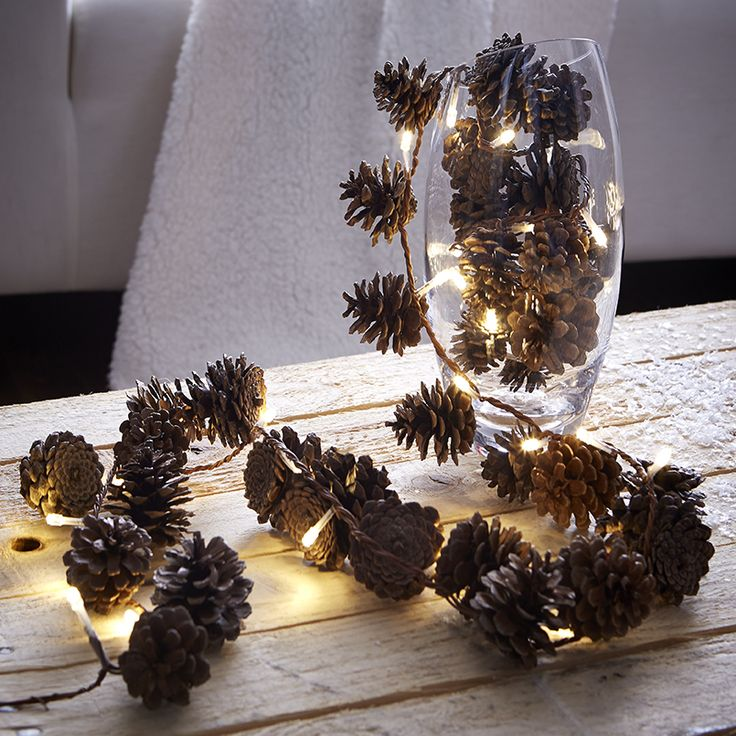 1740 best ideas for a scandinavian christmas images on for Decoration scandinave