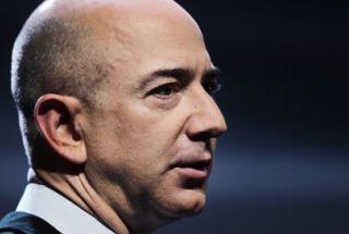 Forbes | Джефф Безос и Amazon: как перфекционизм помог выстроить великую компанию