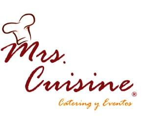 Bienvenidos a Mrs Cuisine   Catering en Guayaquil   Eventos Sociales   Alquiler – Eventos – Decoración   Eventos Empresariales   Alquiler de menaje   Alquiler de vajilla   Alquiler de sillas y mesas   Decoración de Eventos