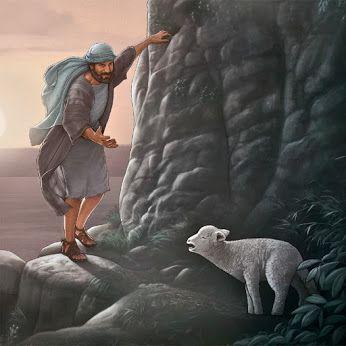 LA BIBLIA es la verdad - Community - Google+