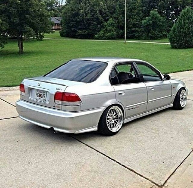 1000+ Images About Honda On Pinterest