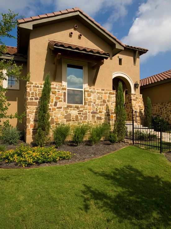 Best 8 Best Tuscan Exterior Colors Images On Pinterest 400 x 300