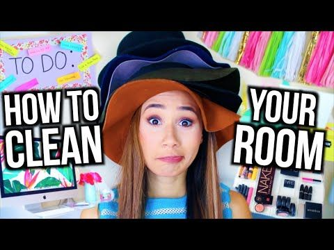 60 best youtube images on pinterest diy videos eva gutowski and
