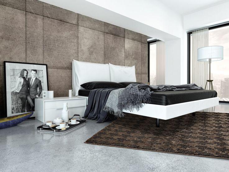 """SITAP - Carpet Couture Italia - """"Florian digital Anna"""" collezione <mystyle>  Sito: http://www.sitap.it #dreamweaver #carpet #love #tappeto #rug #madeinitaly #follow #style #design #new #office #ufficio #arredamentocasa #home"""