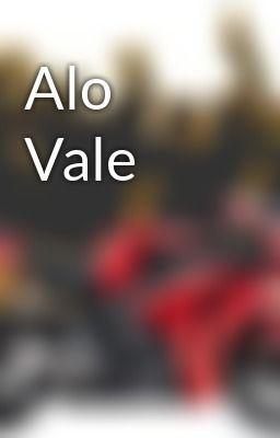 """Alo Vale"" oku #wattpad #aksiyon"