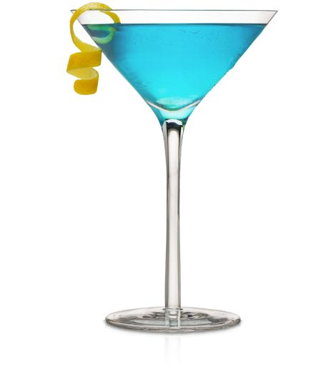 24 Best Images About Drinks On Pinterest: 24 Best Images About Blue DRINKS On Pinterest