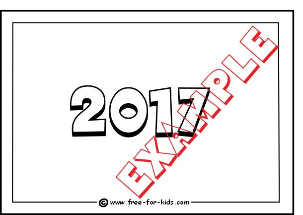 121 best images about january prophecy soul matters for Sonia sotomayor coloring page