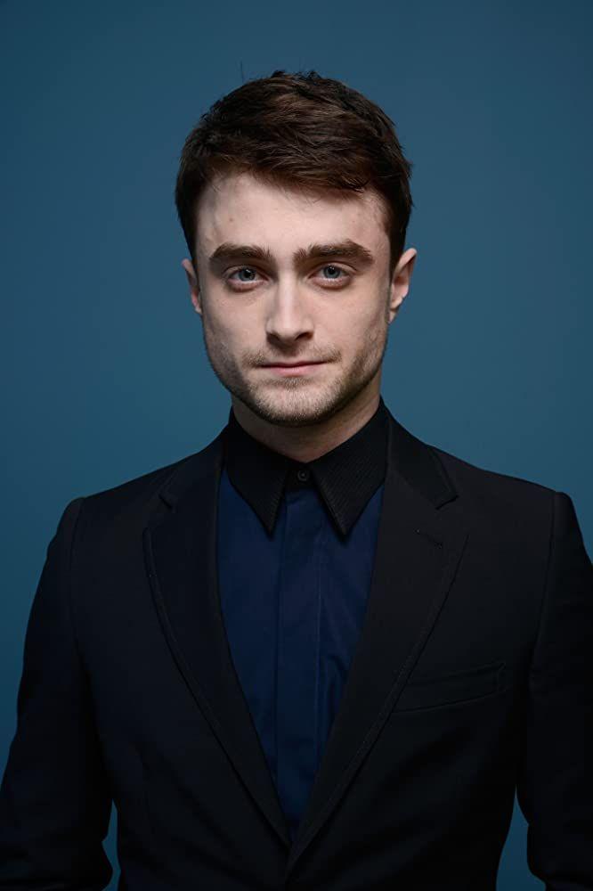 Wallpaper In 2020 Daniel Radcliffe Harry Potter Harry Potter Pictures Harry Potter Cast