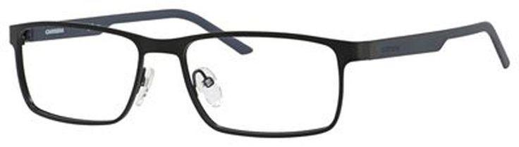 Carrera 8815 Eyeglasses