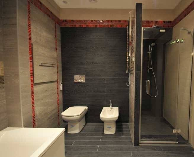 Painting decoration tiling plasterboard | in London | Gumtree