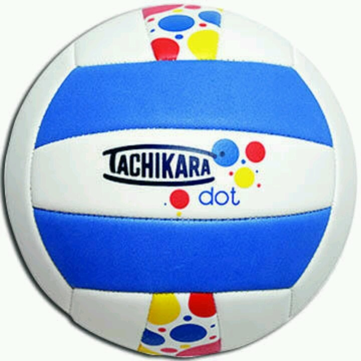 25 best Cute volleyballs! images on Pinterest