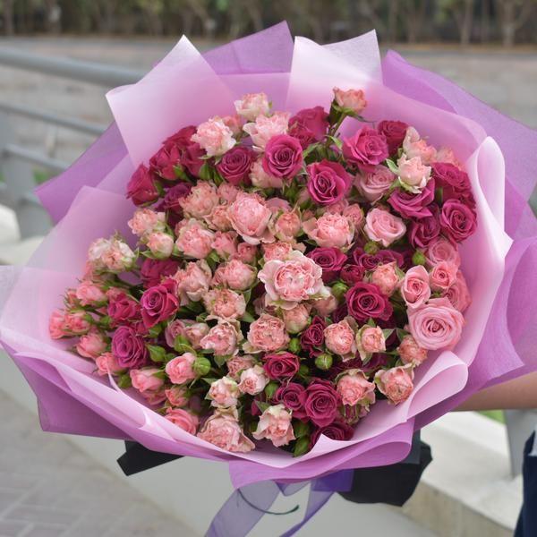 Send Bouquet Online Flower Delivery Dubai Flower Bouquet Delivery Online Flower Delivery Bouquet Delivery