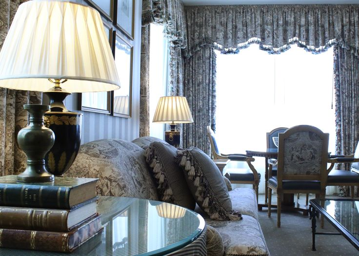 Our literary suites are the best place to stay during the Tennessee Williams Literary Festival.