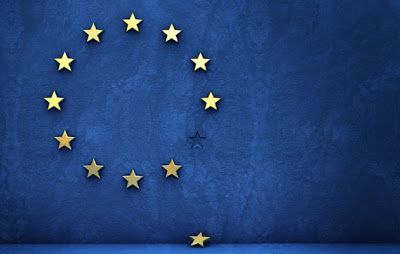 european-union-eu-flag-missing-star-brexit-630x400