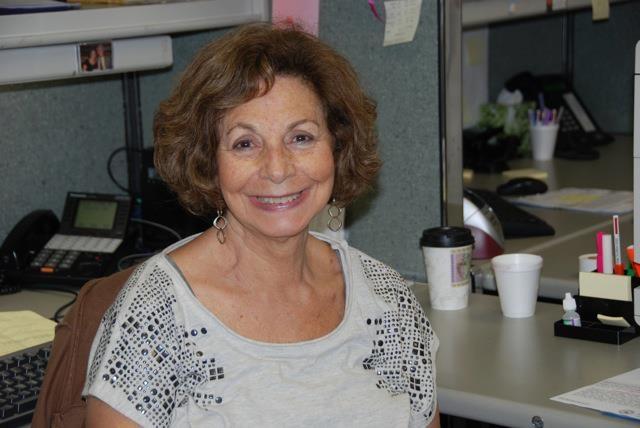 Sally Jayson www.ungerandkowitt.com