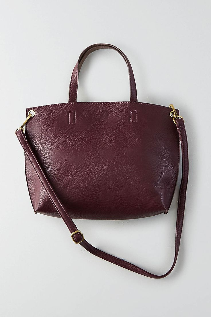 LEVEL REVERSIBLE MINI TOTE - The Best Finds Under $100 at American Eagle Outfitters - Poor Little It Girl