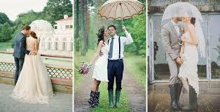 Картинки по запросу идеи для свадебных фото