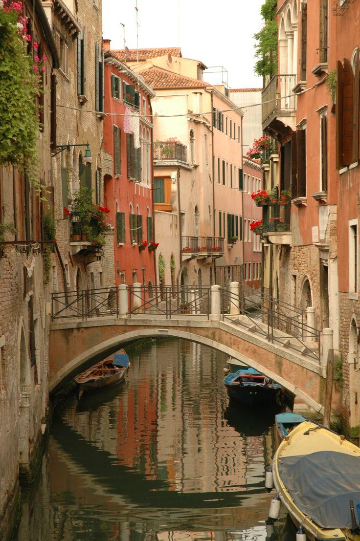 Venice - Spine Studios