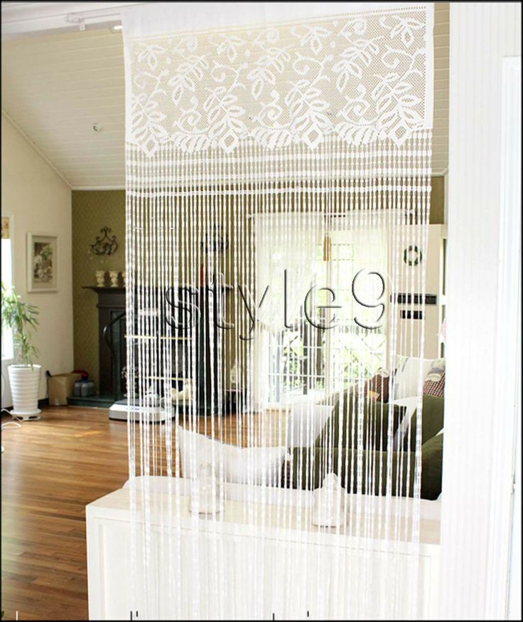169 Best Images About Room Dividers On Pinterest Pvc Pipes Maximize Space And Hanging Room