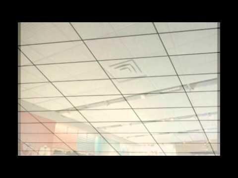 Acoustical Ceiling Tiles # Acoustical Ceiling Tiles Asbestos # Acoustica...