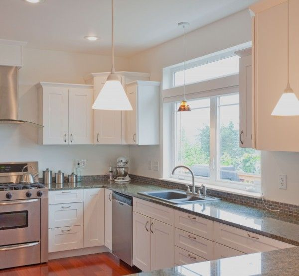 Cnc Kitchen Design: 17 Best Images About CNC Cabinetry On Pinterest