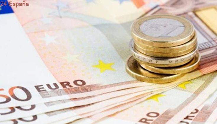 La deuda pública de Aragón se agrava: superará los 8.000 millones en 2018