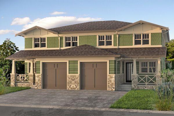 Best 25 duplex plans ideas on pinterest duplex house for Luxury duplex plans