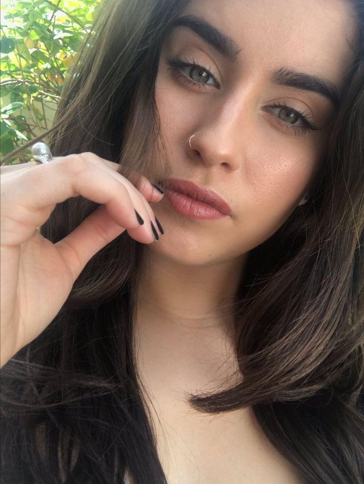 laurenjauregui: I'll find my own nirvana