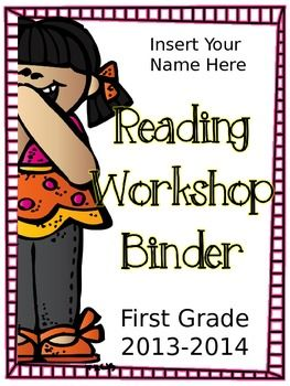 """Teacher Binder Covers *FREEBIE* {Editable Version} .....Follow for Free """"too-neat-not-to-keep"""" teaching tools & other fun stuff :)"""