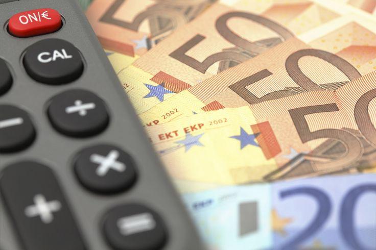 Heb jij een studieschuld, maar wil je toch een huis kopen? Dat kan wel! Maar je wil weten welke opties je hebt. Wij leggen uit wat je mogelijkheden zijn. https://www.liberoaankoop.nl/blog/huis-kopen-studieschuld/