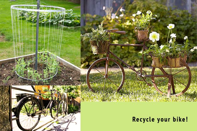 17 Best images about 1w.(bikes/wheels)REUSE / RE-PURPOSE ...