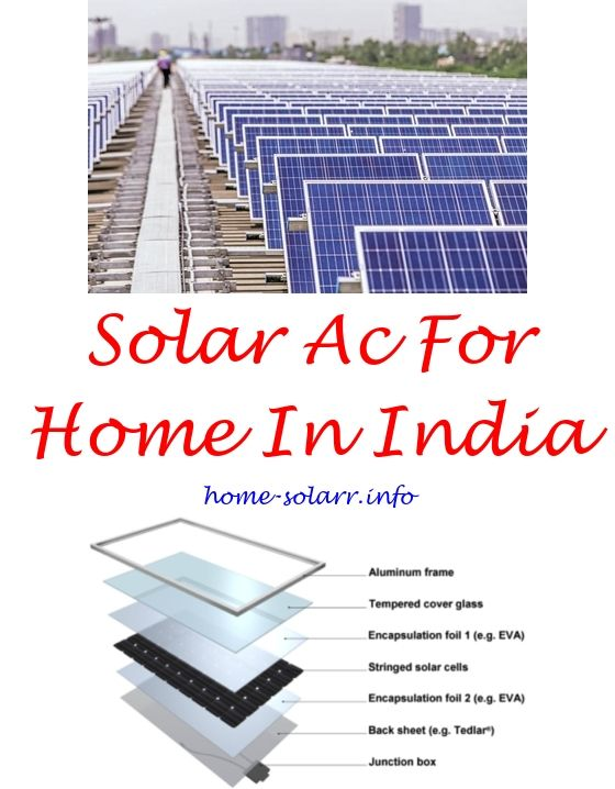 Solar Panel And Battery Kit   Buy Solar Energy.passive Solar Design  Strategies 14568.