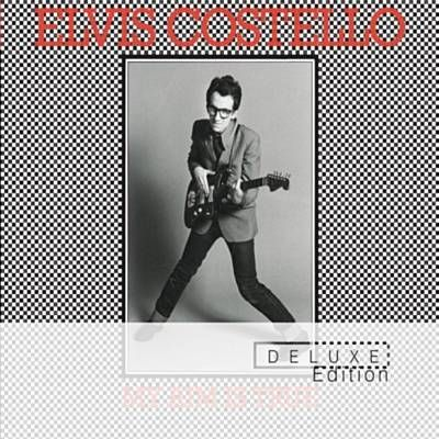 Found Less Than Zero by Elvis Costello with Shazam, have a listen: http://www.shazam.com/discover/track/52922824