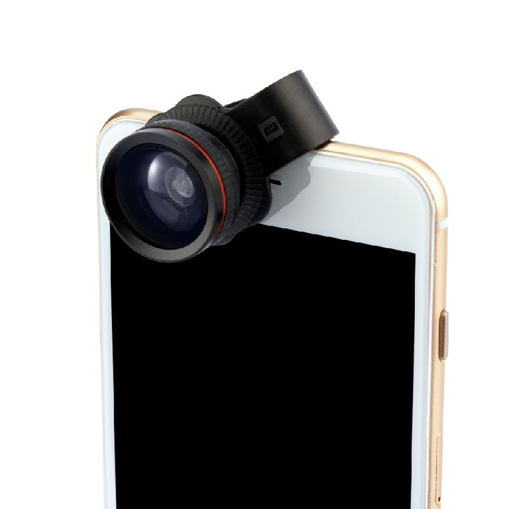 Switzerland Lifetrons Samsung / iPhone6 ​​/ 6Plus / iPad universal millet fisheye wide angle macro   http://www.buywithagents.com/products/40268221110
