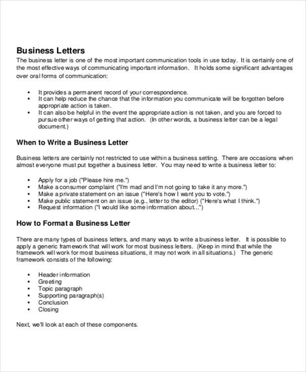 professional letter greeting best 25 formal email greetings ideas on email 29117