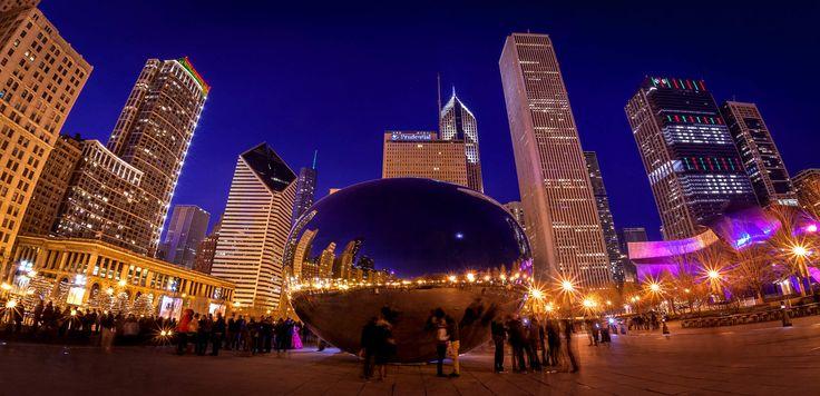 16 Legitimately Great Chicago Dates Under $20