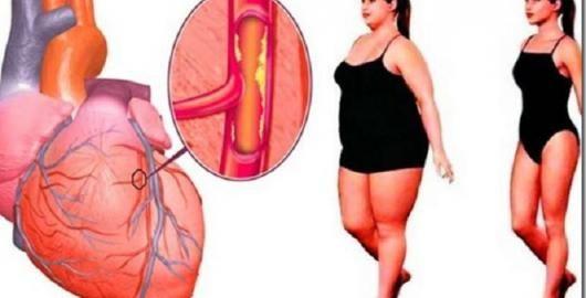Você pode controlar a diabetes, melhorar o fígado e tratar problemas nos rins de uma maneira muito simples.Infelizmente, na maioria das vezes, as pessoas desconhecem os tratamentos naturais e gastam com remédios caros e com composição química nociva.