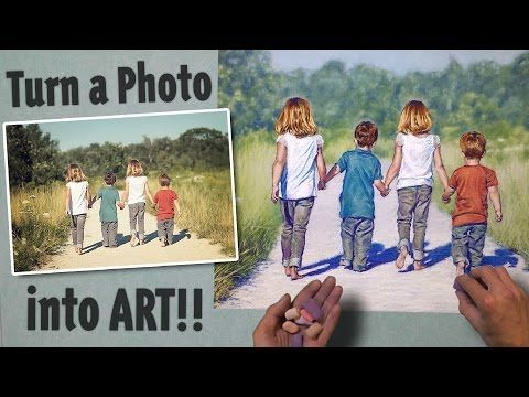 622 best Pastel 1 images on Pinterest