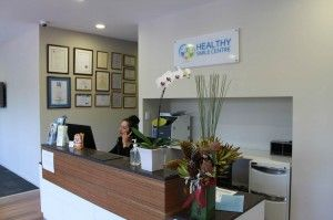 If you want to know more information please visit at http://www.healthysmilecentre.com.au