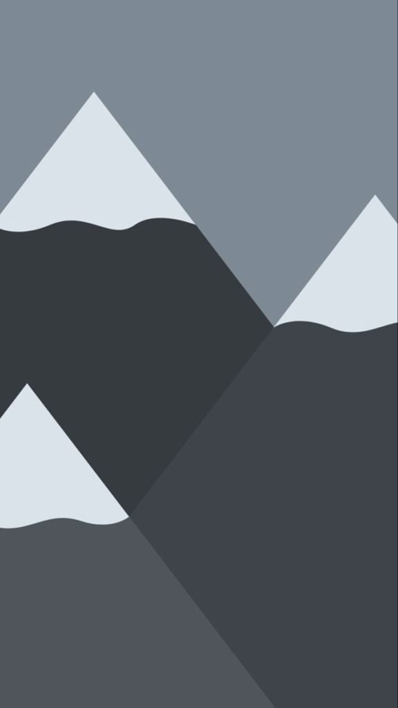 508 best Reno Web Design images on Pinterest   Web design layouts ...