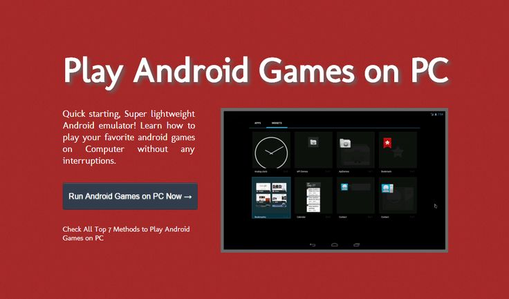 how to download flash games on android
