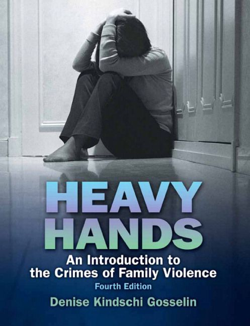 best books on domestic violence images domestic  domestic violence argumentative essay essay introduction on domestic violence